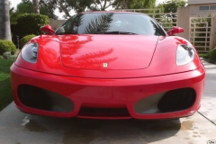F430-front